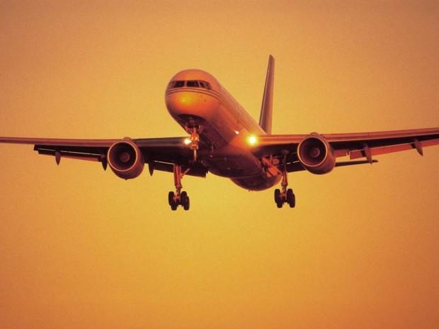 avion (1)