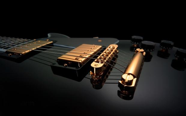 Electric-Guitar-1920x1200