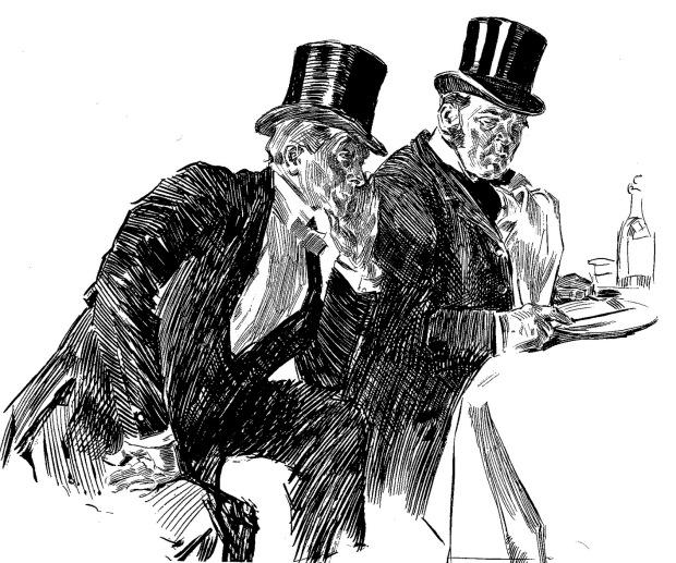 Two gentlemen (2)