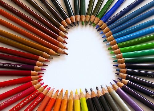 colores-de-amor