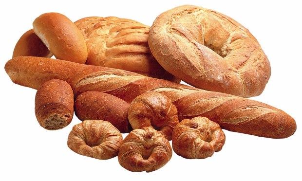 orig_bread_1