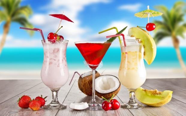 ricas-bebidas-naturales-y-muy-saludables-
