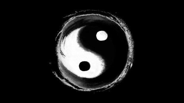 china-yin-yang-2502911-1920x1080