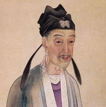 shangyin